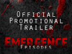Promotional Trailer