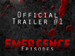 Official Trailer #1